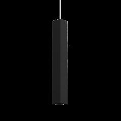 CUBE SOSPENSIONE H60